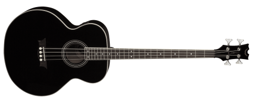 small resolution of dean guitars image