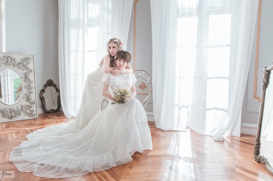 新竹婚紗,婚紗,自主婚紗 - 新竹婚攝DEAN 自主婚紗 孕婦寫真 活動紀錄 各式寫真 商品拍攝