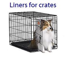 petcrates