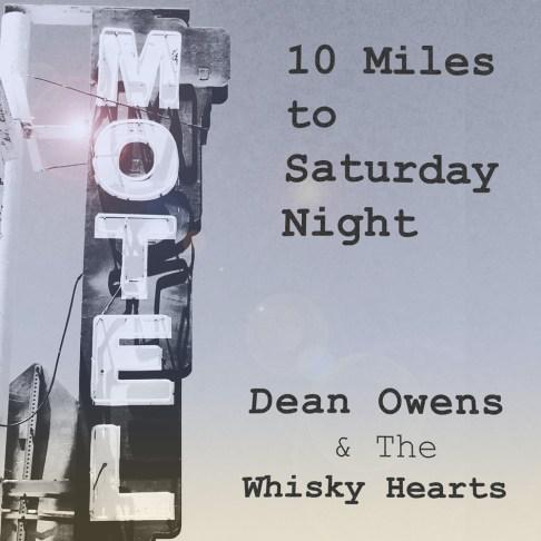 w10 Miles - FINAL
