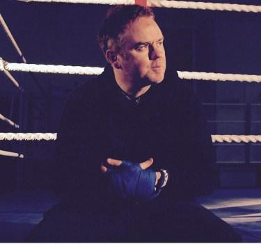 Dean_Leith_Boxing8 crop 1