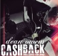 Cash greenback