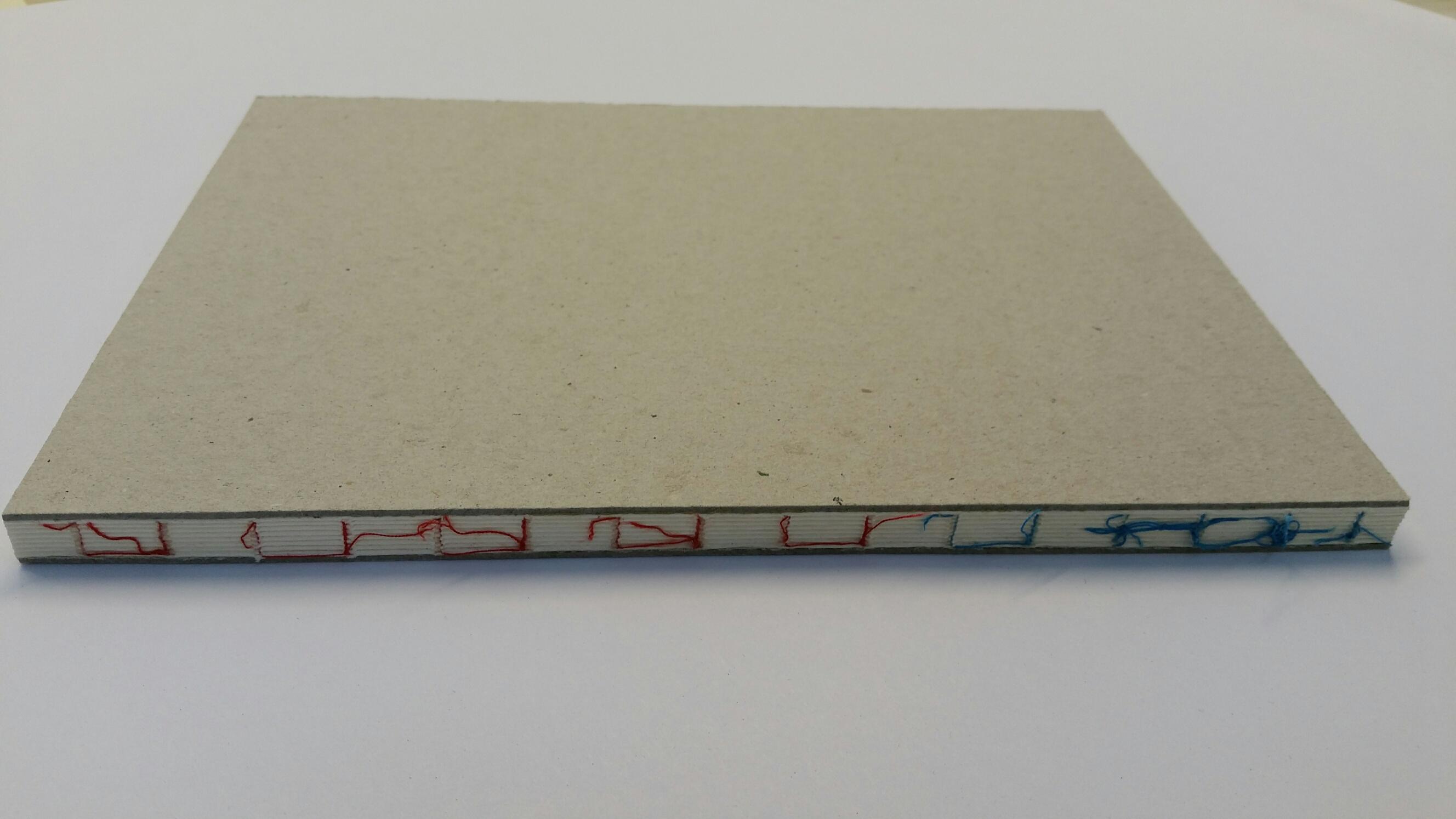 Case Binding  Case Bound Books  Deanprint  Expert Book Binders