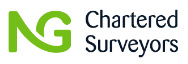ng-chartered-surveyors