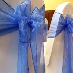 Chair Cover And Sash Hire Birmingham Chairs For Dorms Weddings Corporate Functions Parties Organza Sashes With