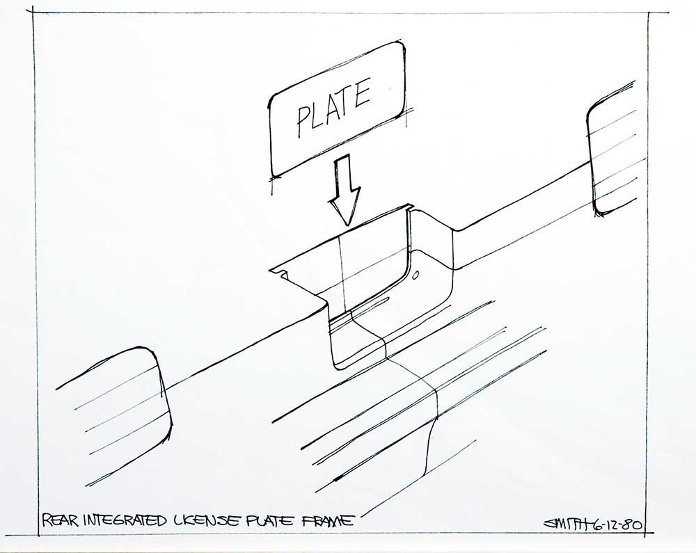 Harley Fat Bob Wiring Diagram