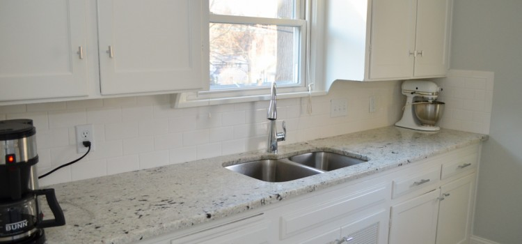 round kitchen sink commercial lighting client images | dean the granite guy page 2