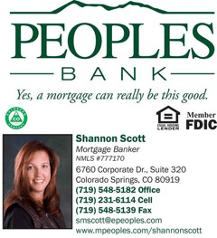 peoples-bank-mortgage