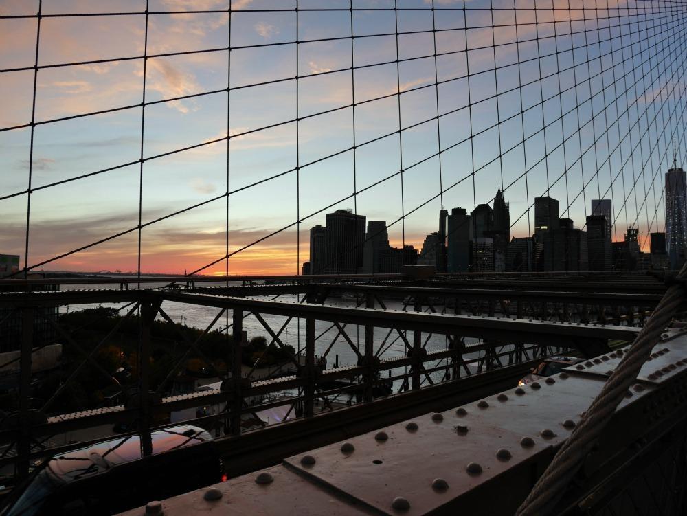 Newyork17