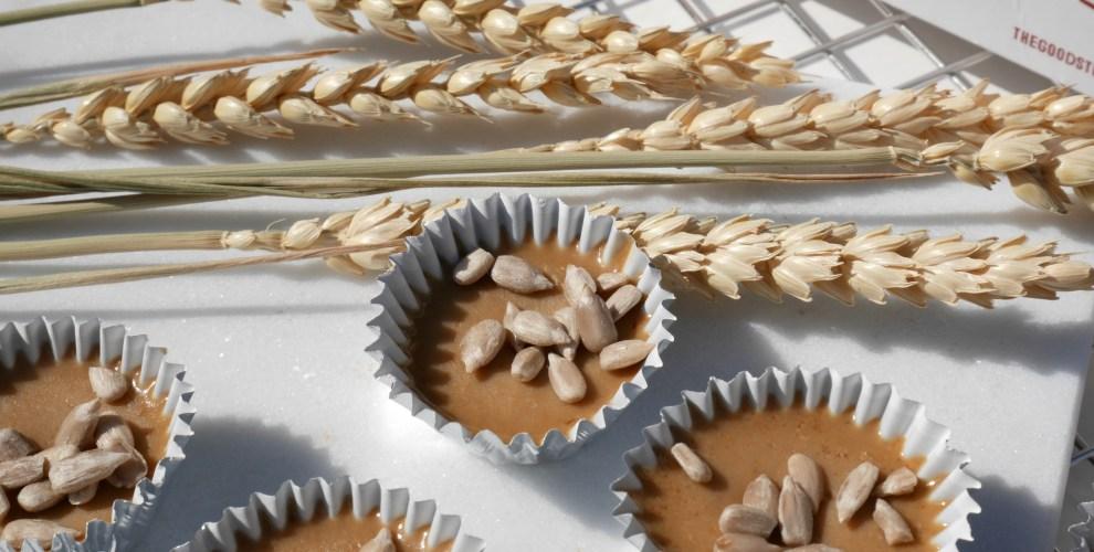 bakken met de bakery box