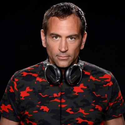 DJ Maurice boeken
