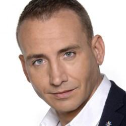 Tony van Boxtel