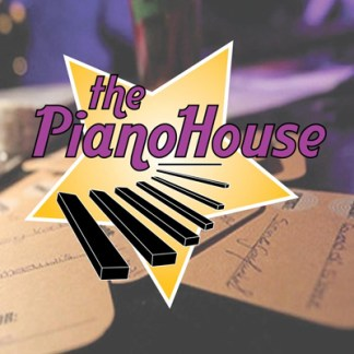 The PianoHouse