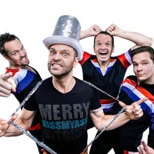 Lekke Band