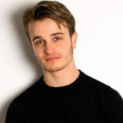 Ralf Mackenbach