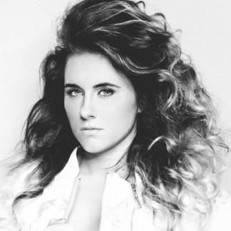 Melissa Janssen