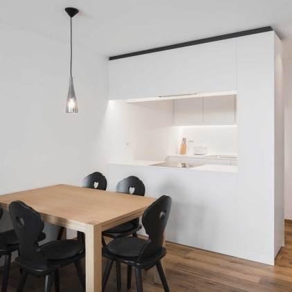 ResidenceMoritz-013