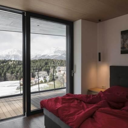 ResidenceMoritz-016