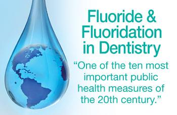 Image Result For Fluoride Varnish Allergic Reaction