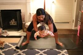 Yoga_Baby4