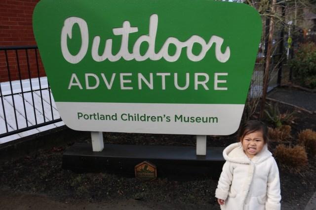 Portland Childrens Museum_2.JPG