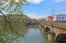 Bridge Vittorio Emanuele I