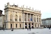 Palazzo Carignano - Museo del risorgimento