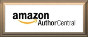 Connect with Robin Reynolds via Amazon's Author Central