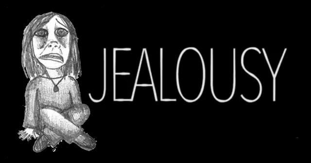 jealousy1200