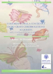 i-disordini-della-coscienza-v2_page_01