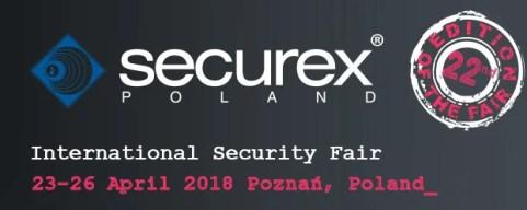 Securex Poland
