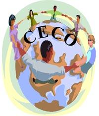 Resultado de imagen de CECO Foro de Laicos