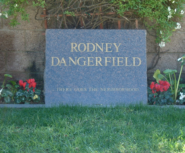 Rodney Dangerfield Funeral Related Keywords Rodney
