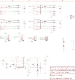 digital entertainment center wiring diagram wiring diagram home entertainment center furniture home entertainment system wiring [ 1657 x 1282 Pixel ]