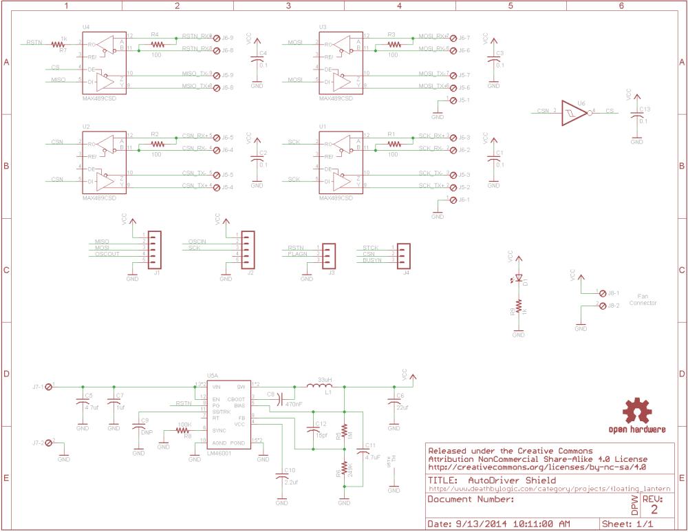 medium resolution of digital entertainment center wiring diagram wiring diagram home entertainment center furniture home entertainment system wiring