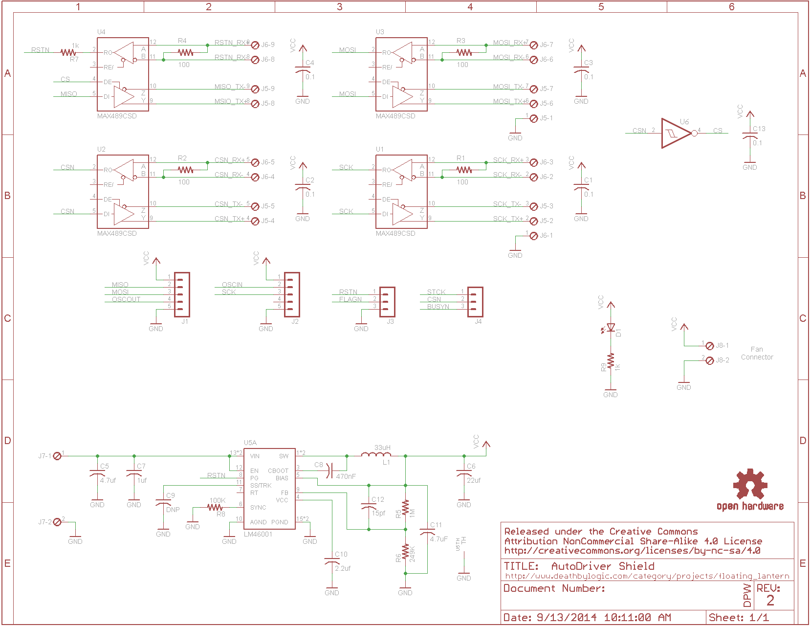 hight resolution of digital entertainment center wiring diagram wiring diagram home entertainment center furniture home entertainment system wiring