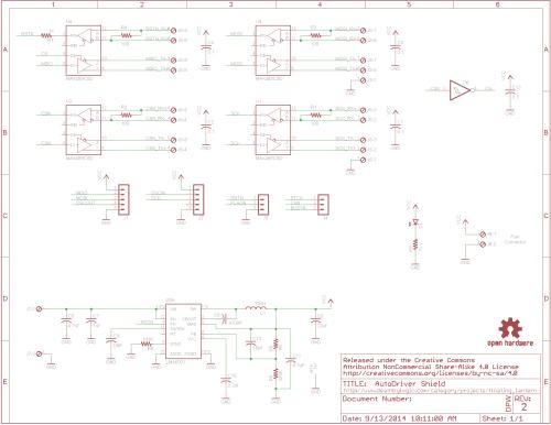 small resolution of digital entertainment center wiring diagram wiring diagram home entertainment center furniture home entertainment system wiring