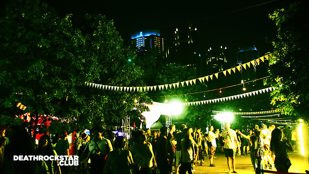 we-the-fest-2014-02