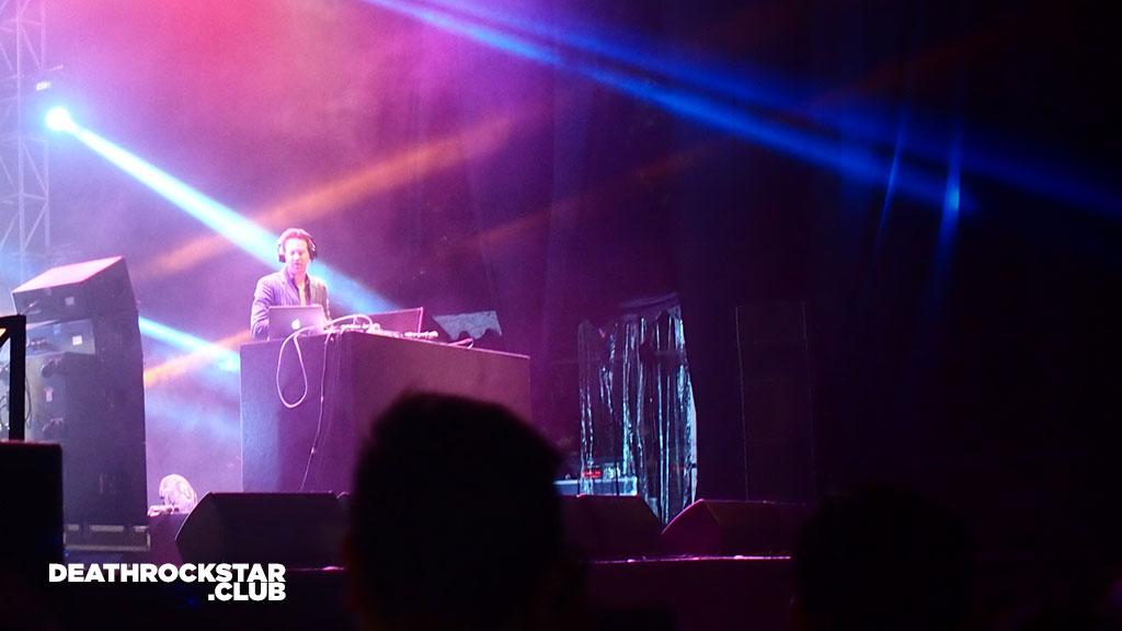 we-the-fest-2014-14-mayer-hawthorne