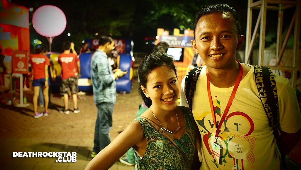 we-the-fest-2014-19-dhanty-hangga