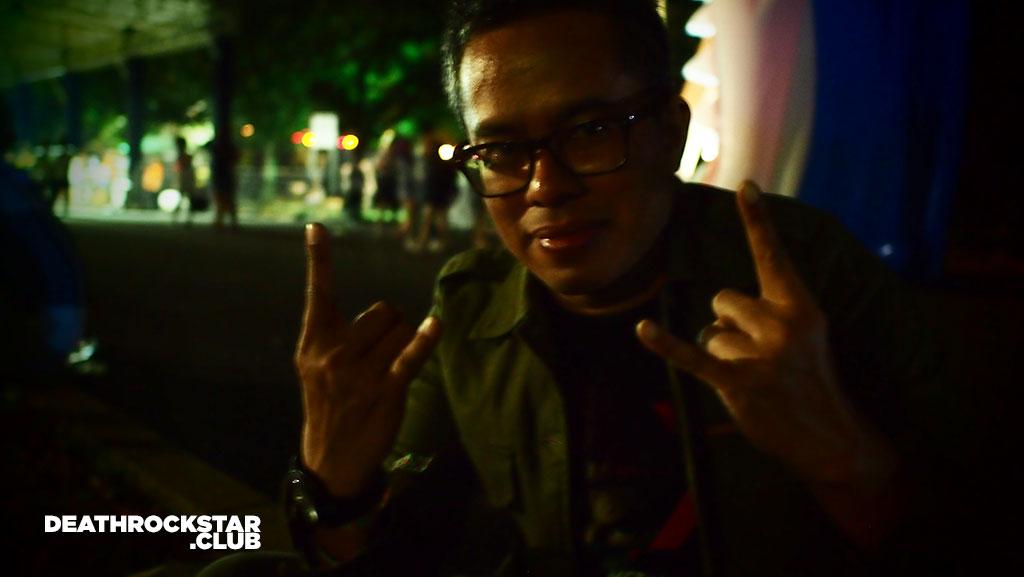 we-the-fest-2014-27-adib-hidayat