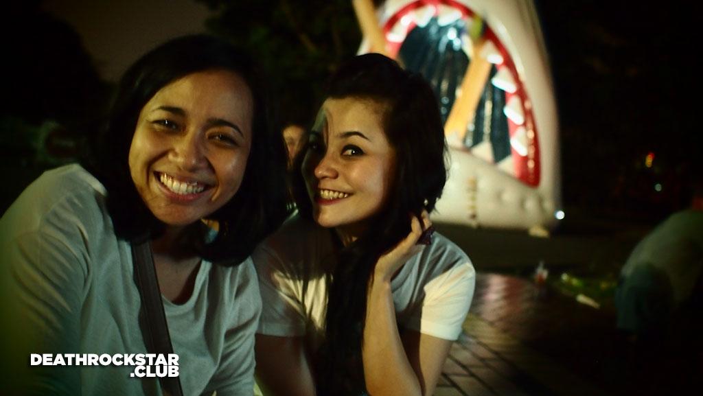 we-the-fest-2014-28-andhini-putri-meisya