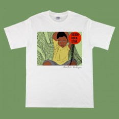 Island Boy by Dochi Sadega Rp.150.000,-