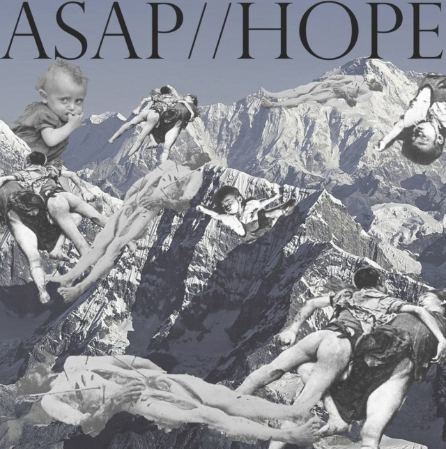 asap-hope
