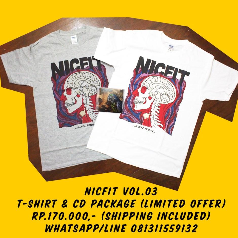 promo-nicfit