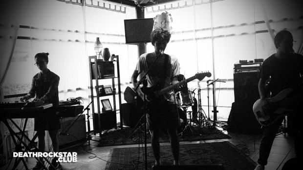 the-adams-sunday-brunch-01