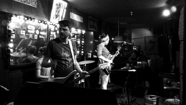 rawabening_band