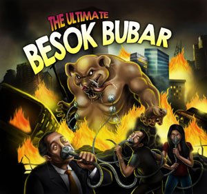 download_besok-bubar-the-ultimate