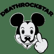 (c) Deathrockstar.club