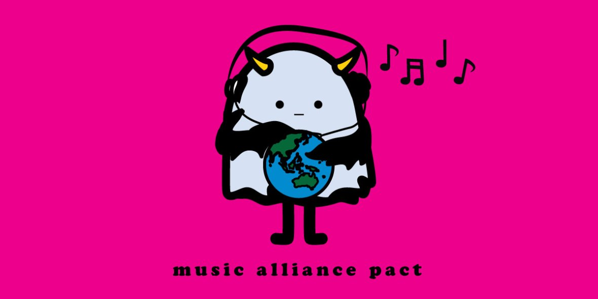 music-alliance-pact-september